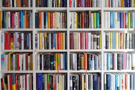 20 Great Books You Won't Be Able To Put Down