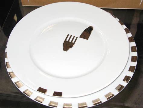 la cuisine vient à vous limoges escapade en limousin pour l 39 amour des belles assiettes