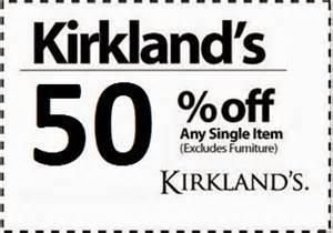 kirklands coupons online 2017 2018 best cars reviews