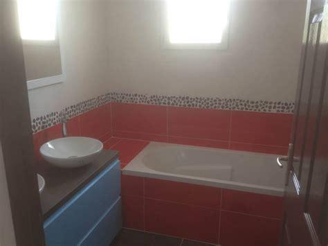 renovation credence cuisine entreprise pehlivan pose de carrelage sol et mur à