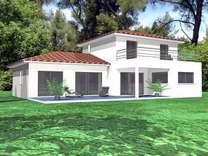 les 25 meilleures idees de la categorie concept mini With plan de maison a etage 15 implanter sa maison tout savoir pour bien implanter sa