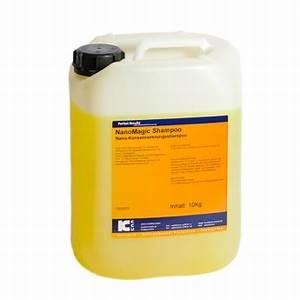 Koch Chemie Nano Magic Shampoo : nano magic shampoo koch chemie ~ Kayakingforconservation.com Haus und Dekorationen