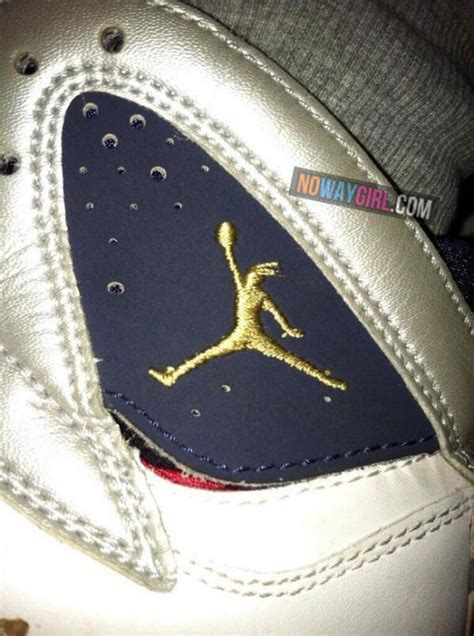 times people butchered  jumpman logo sole collector