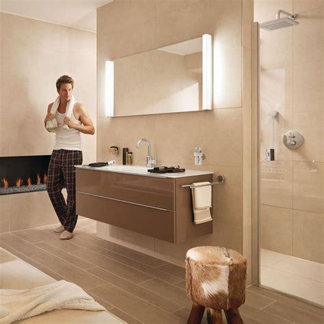 Exklusive Badmöbel Hersteller exklusive badmöbel hersteller exklusive italienische m bel m bel