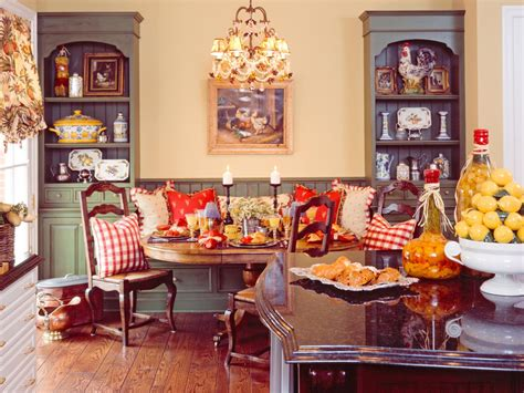 sues country kitchen kitchen cabinets pictures options tips ideas hgtv 2604