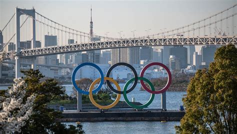 IOC and Tokyo 2020 Joint Statement - Framework for ...