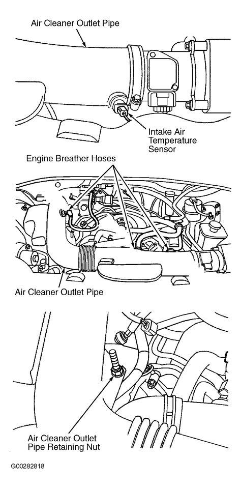 Jaguar Type Engine Diagram Wiring Library