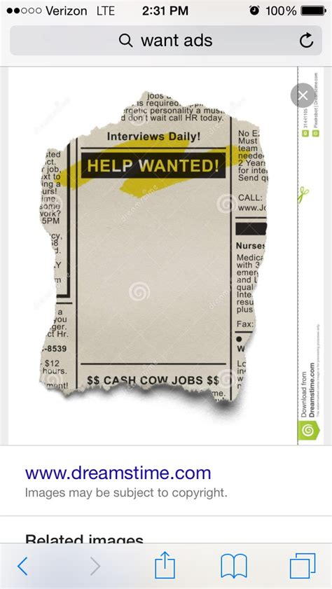 help wanted blank template imgflip