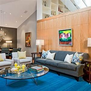 The, Top, 50, Greatest, Living, Room, Layout, Ideas, And, Configurations