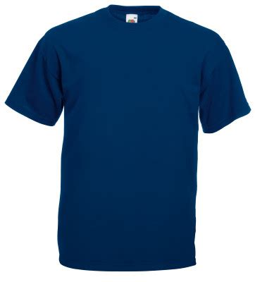 Navy Blue Printed T-Shirt – Flash Design