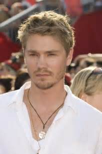 plastic fans chad michael murray plastic surgery before and after