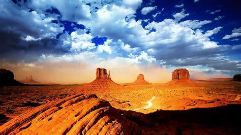 fond d écran magnifique fond d cran gratuit paysage fantastique gallery avec
