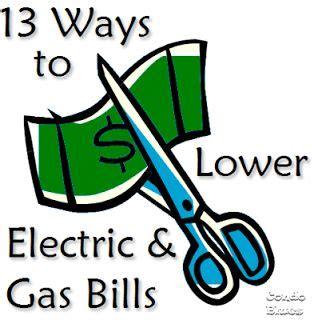 Mahanagar gas bill payment download free clip art with a ...