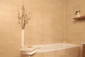 Ideen Für Badezimmergestaltung : pvc fliesen selbstklebend badezimmer verschiedene ideen f r die raumgestaltung ~ Sanjose-hotels-ca.com Haus und Dekorationen