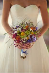 wildflower wedding wildflower bouquet wedding wants and ideas 11 03 13 happy flower and chang 39 e 3
