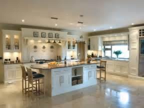 Thomasville Kitchen Islands Kitchen Amazing Kitchens Design Idea Amazing Modern Kitchens Amazing Kitchens Reviews