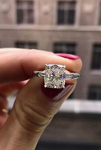 21 solitaire engagement rings for oh so
