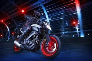 125 Motorrad Yamaha : motorrad occasion yamaha mt 125 kaufen ~ Kayakingforconservation.com Haus und Dekorationen
