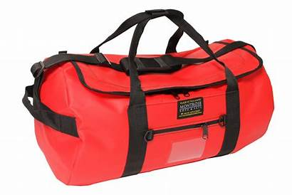 Bag Offshore Bags Kit Company Jura Weather