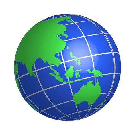 World Globe Images World Clip Globe With Clipart Panda Free
