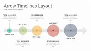 Timelines Diagrams Google Slides Presentation Template