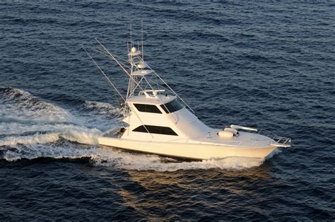 Townsville Fishing Charter Boats by Airlie Fishing Charters Ondeck By Dinga