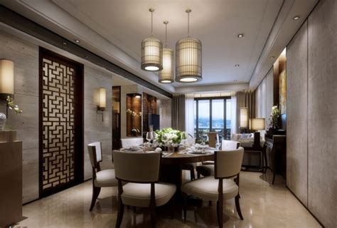 divine dream dining room designs   leave