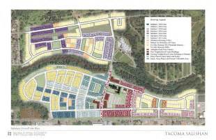 construction site plan construction phasing and site plan tacoma housing authority