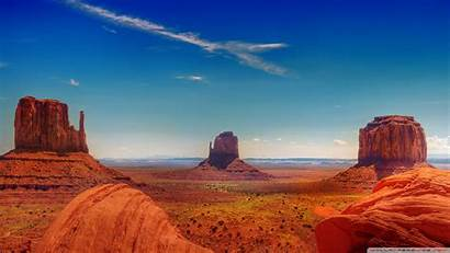 Usa Monument Valley Wallpapers Background Desktop Monitor