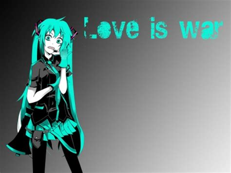 love  war ah  goddess anime background wallpapers