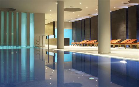 hotel spa health club spa carda hotel
