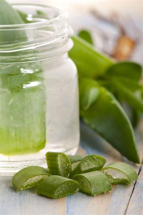 health benefits  aloe vera juice popsugar fitness