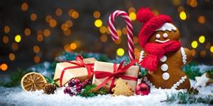 10 christmas party themes spectrum dj