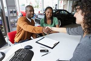 8 Questions to Ask When Buying A Used Car Black Coffy
