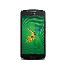 Apple iPhone 6 16GB, matkapuhelin hintavertailu - Löydä