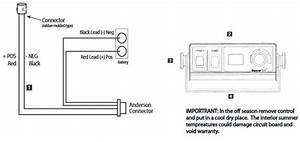 Snowex D6230 Controller Single Dial Tailgate Spreader Sp