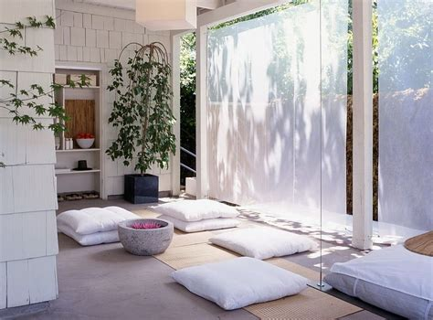 world  zen  serenely beautiful meditation rooms