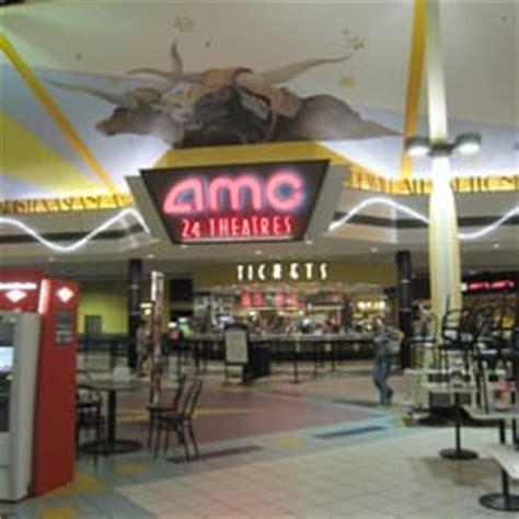 amc deerbrook  cinema humble tx reviews