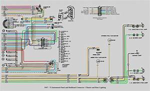 04 Dodge Trailer Wiring Diagram