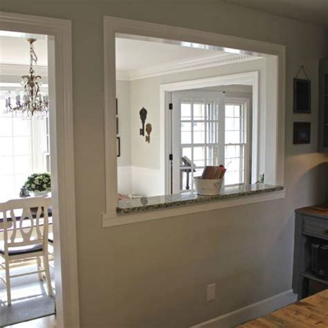 farmhouse kitchen cabinets diy diy farmhouse kitchen makeover for 5000 including