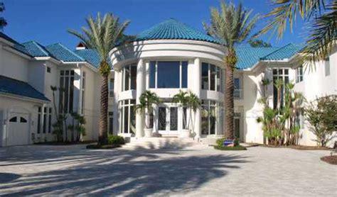 large homes for sale cheap orlando mega mansions for sale mansions in orlando fl