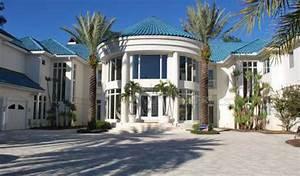 Orlando Mega Mansions for Sale
