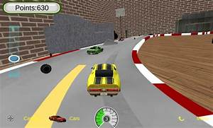 Kids Car Racers - Android Apps on Google Play