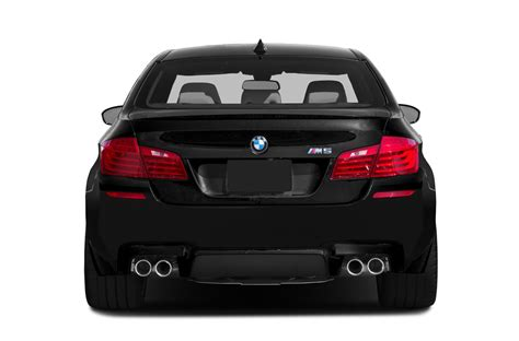 2014 Bmw M5 Reviews by 2014 Bmw M5 Price Photos Reviews Features
