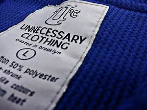 private label clothing manufacturers home With content labels for clothing