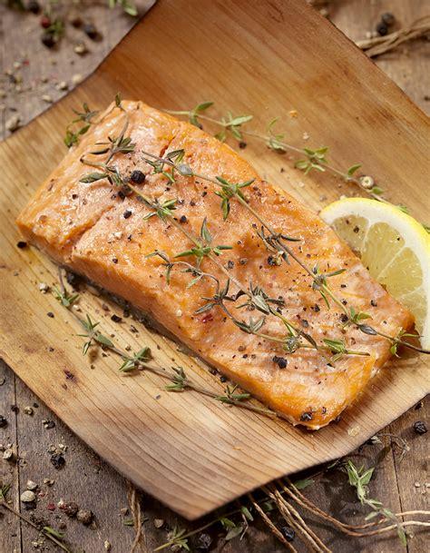 recette de cuisine saumon recette saumon bébé 9 mois pour 1 personne recettes