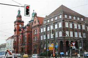 Berlin Pankow : bvv in berlin pankow afd stadtratskandidat seifert scheitert erneut bezirke berlin ~ Eleganceandgraceweddings.com Haus und Dekorationen
