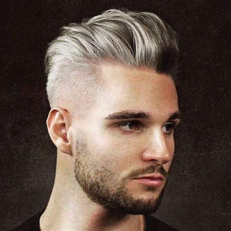 White Boy Hairstyle by White Boy Haircuts S Hairstyles Haircuts 2019