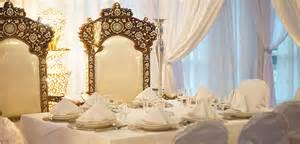 mariage orientale salle de reception mariage reception 95 traiteur hallal