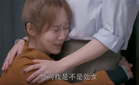 Tv Show Triggers Chinese Virginity Debate Bbc News